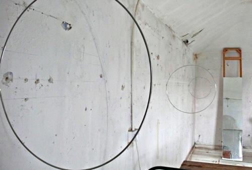 fergus-martin-studio