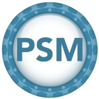 PSM_Badge_Web_405x405.jpg