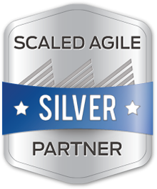 Scaled Agile Silver Partner BestBrains