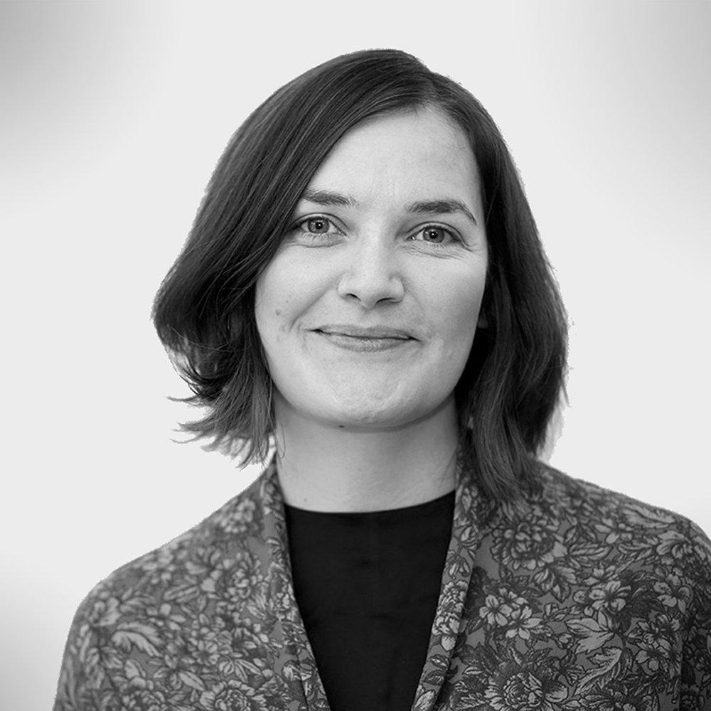 Rikke Veng Petersen