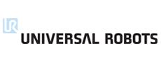 universalrobots.png
