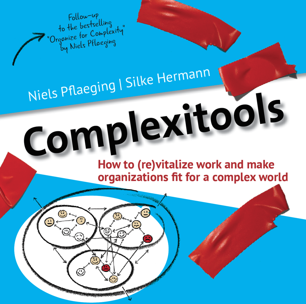 Complexitools-FrontCover(1).png