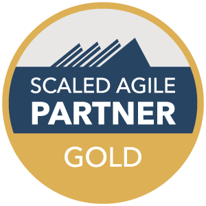 partner-badge-gold-300px.png