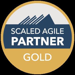 partner-badge-gold-300px.png
