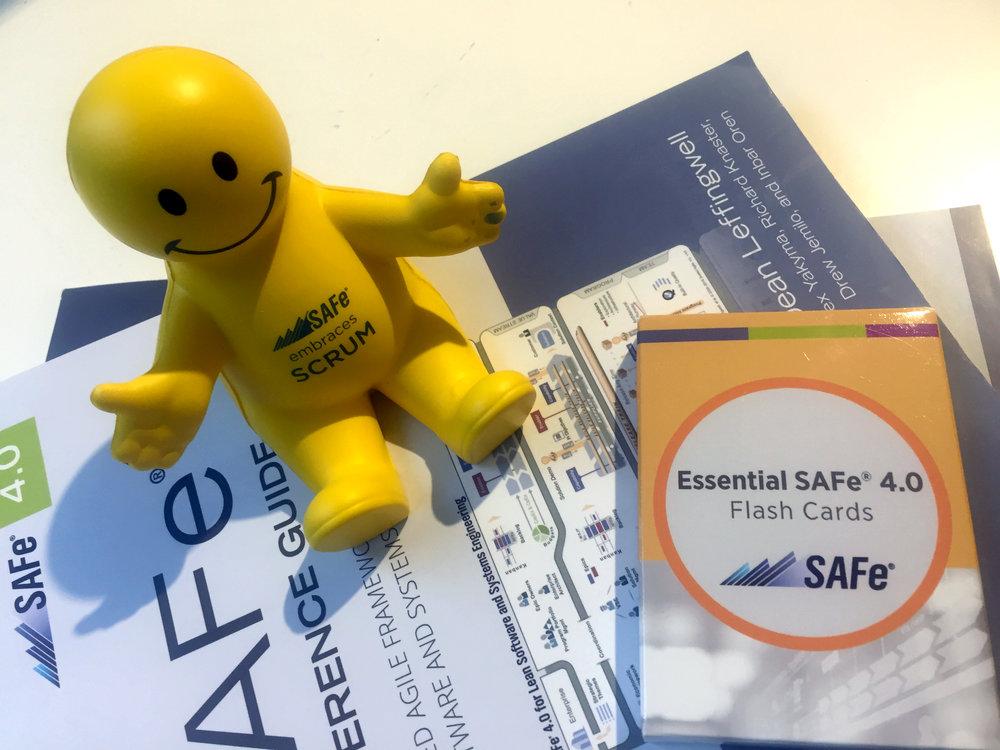 safe_bestbrains(1).jpg