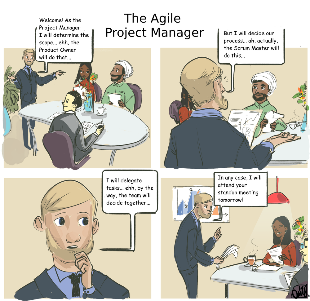 Authority cartoon twisted for Agile use 1 May 2018 Sju.png