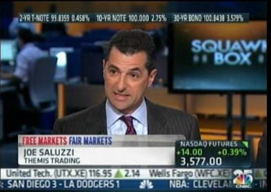 Joe_CNBC_Pic.JPG