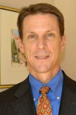 Scott Wilson    Partner