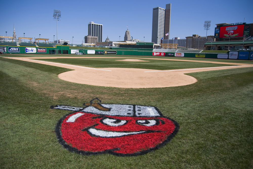 Parkview City Skyline Field Apple.jpg