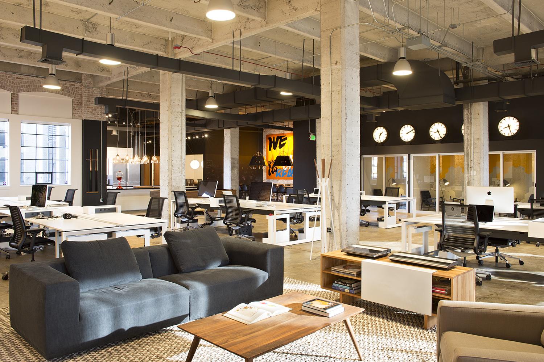 warehouse office design. Factory_03.jpg Warehouse Office Design E