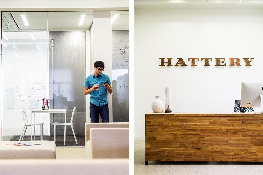 Hattery.jpg