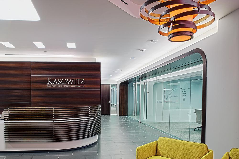 kasowitz1.jpg