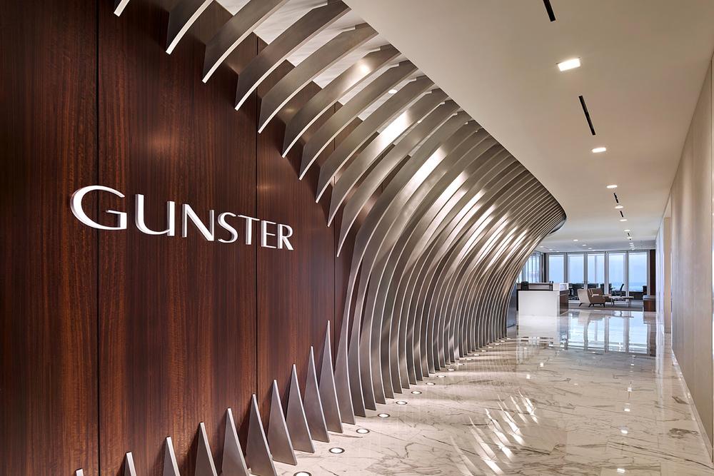 Gunster1.jpg