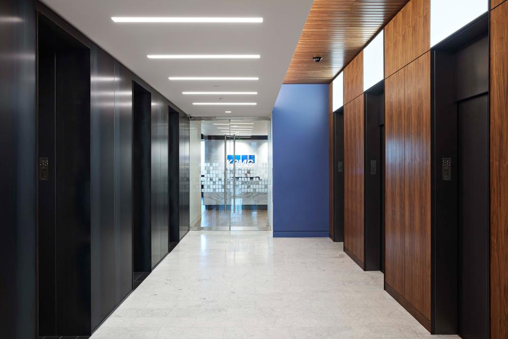 KPMG_Port_Elevator.jpg