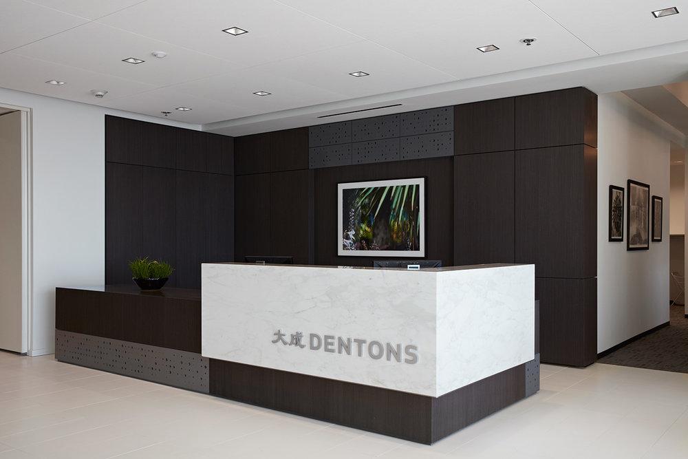 dentons_3.jpg