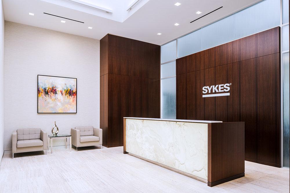 Sykes_3.jpg