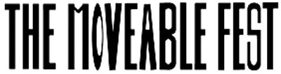 moveablefest_web.png