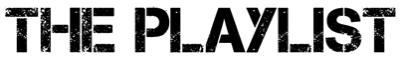 playlist_web.png