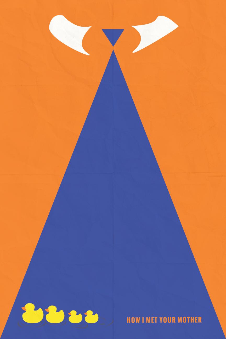 Duck.Tie.Poster-01.png