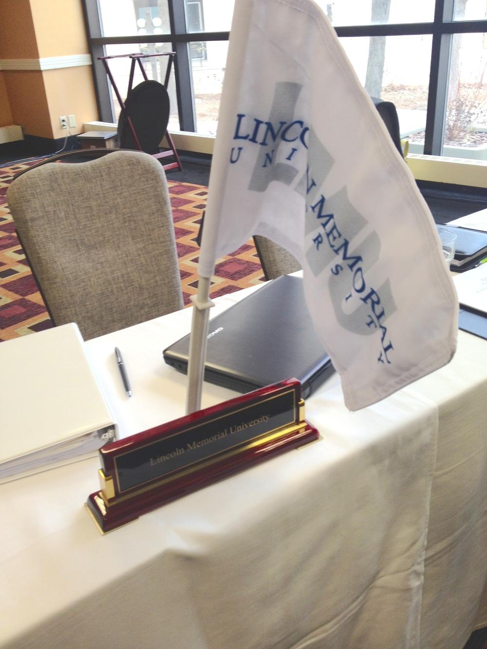 LMU Flag House of Delegates.jpg