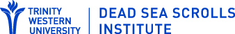 Dead Sea Scrolls Institute Logo_PMS 288.jpg