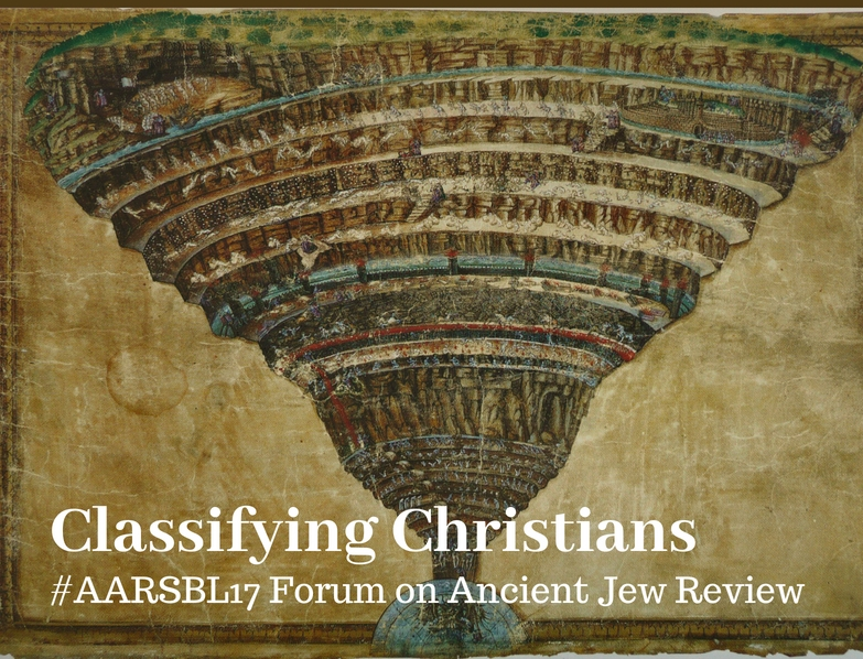 Classifying Christians.jpg
