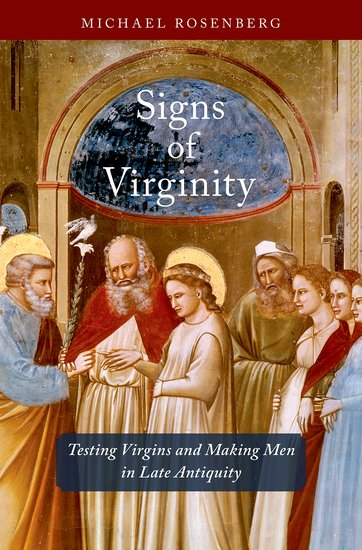 Simply magnificent cultural views on virginity