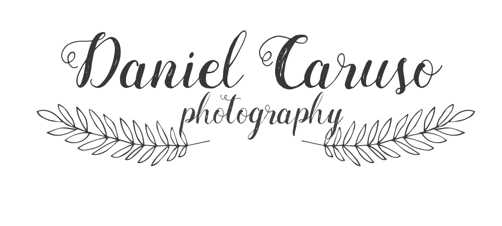 Daniel Caruso Photography | Ontario Wedding Photographer