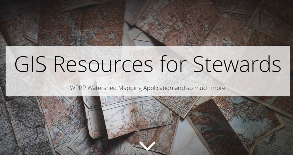 GIS Resources.PNG