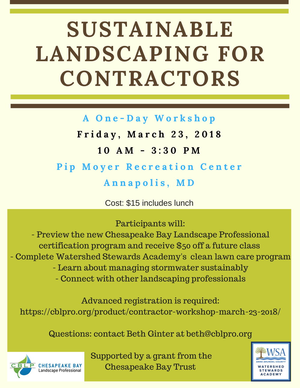 March 23 CBLP Contractor Workshop Flyer-1.jpg
