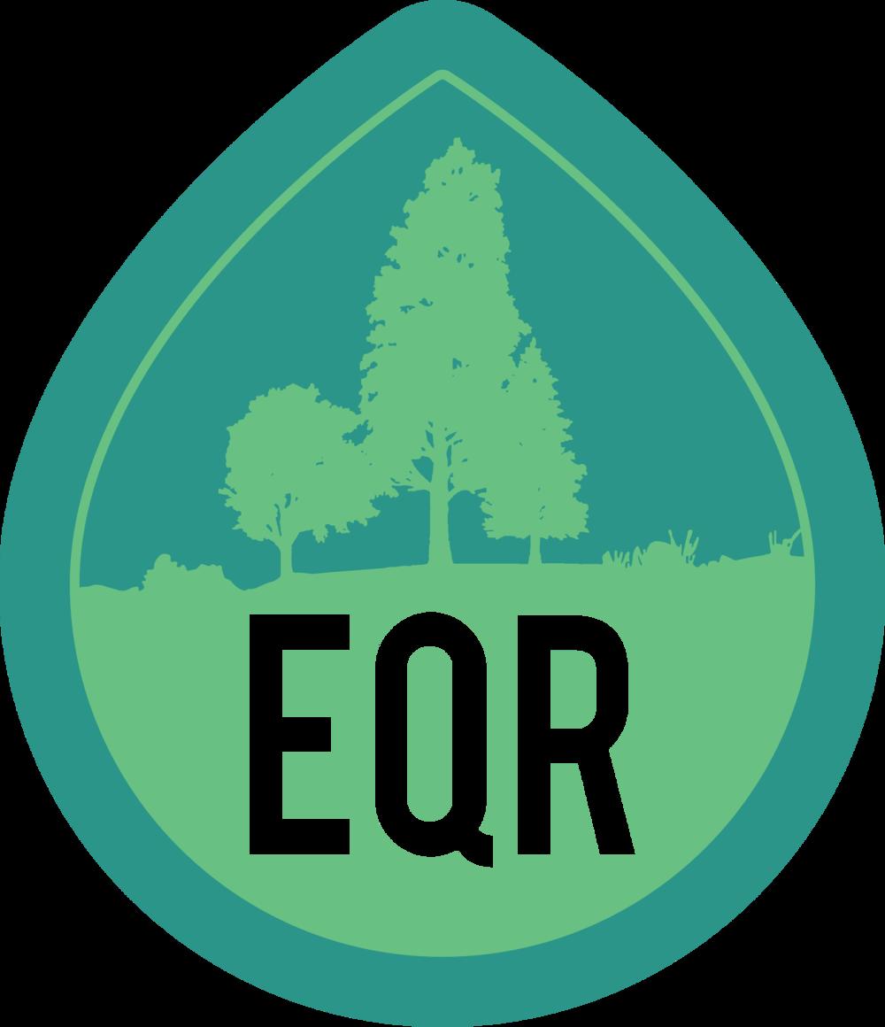 EQR.png