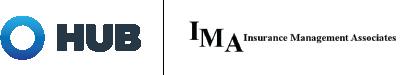 HUB-IMA logo.png