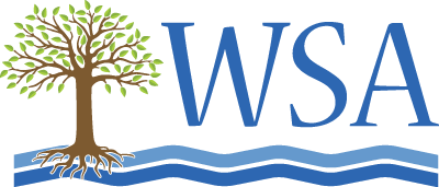 Anne Arundel County Watershed Stewards Academy | Restoring Local Waterways