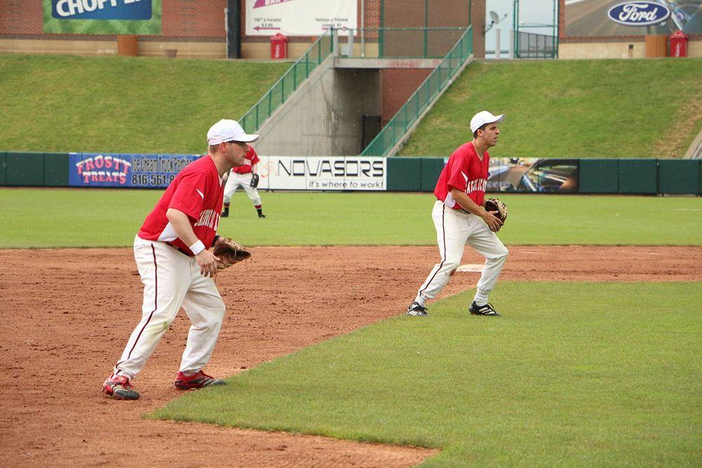 pitching_15_01.jpg