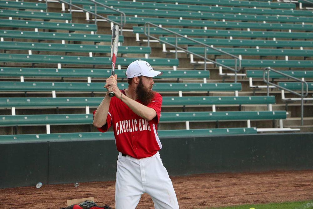 pitching_15_08.jpg