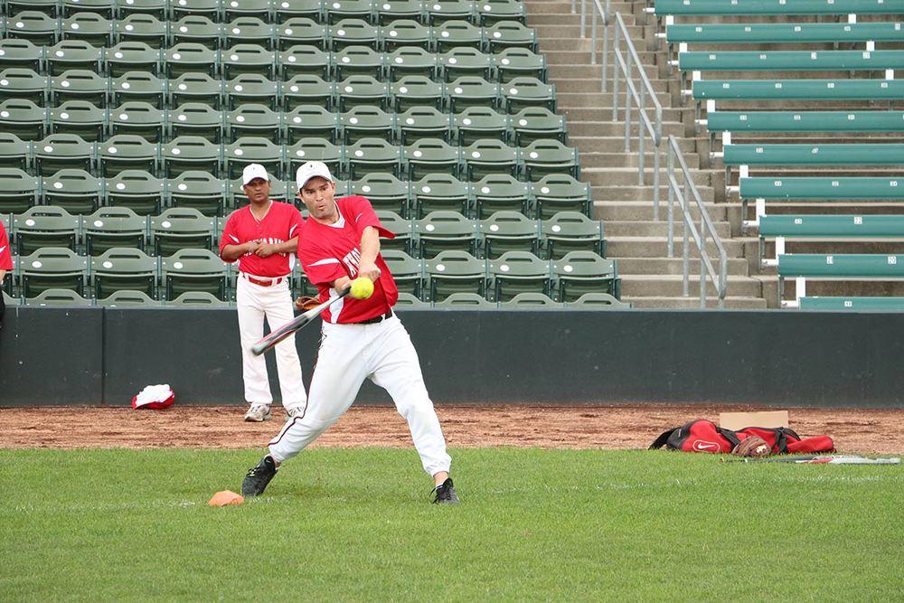 pitching_15_09.jpg