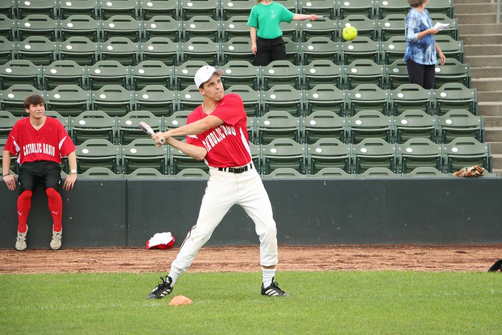 pitching_15_10.jpg