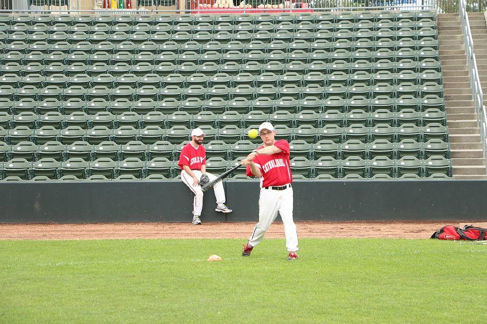 pitching_15_12.jpg