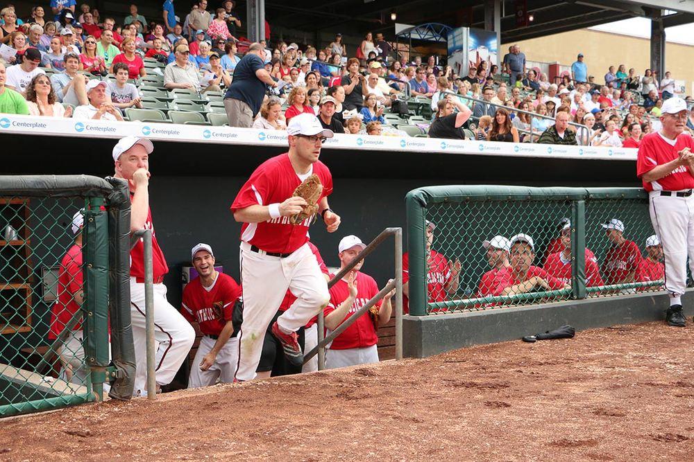 pitching_15_20.jpg
