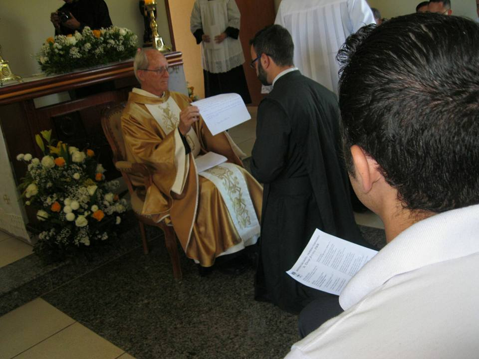 Brother Thiago pronouces his vows.jpg
