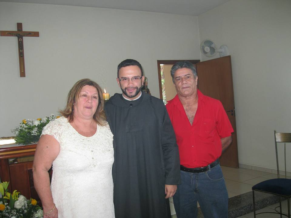 Brother Thiago with parents.jpg