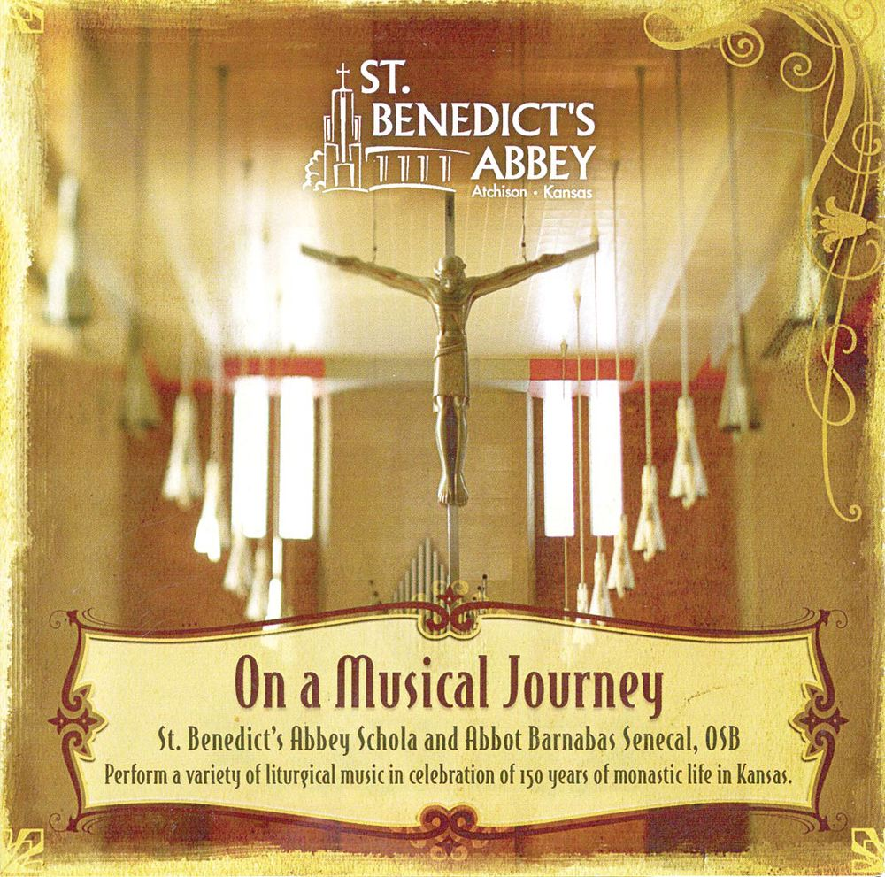 Do you have a copy of our CD?  It's available here for $15.  Click the image