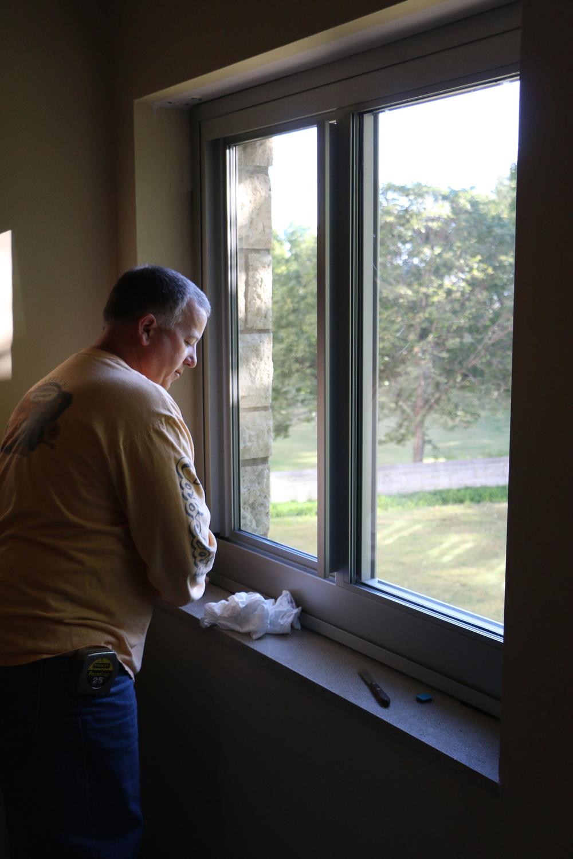 window_100215_16.jpg