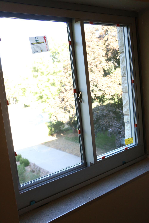 window_100215_13.jpg