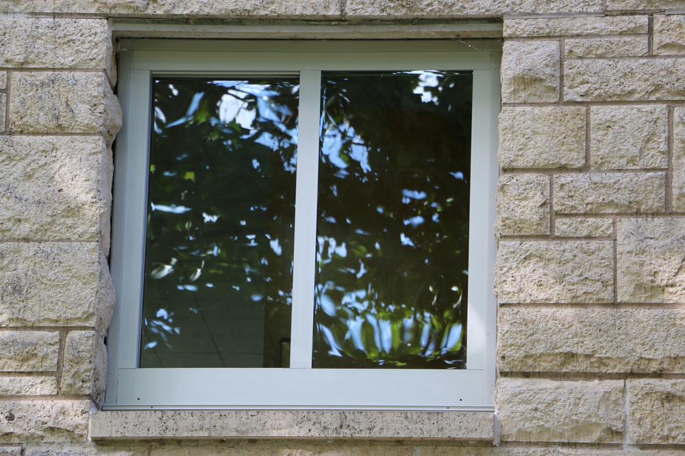 window_100215_5.jpg