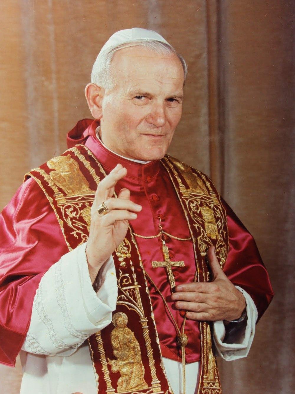 John-Paul-II.jpg
