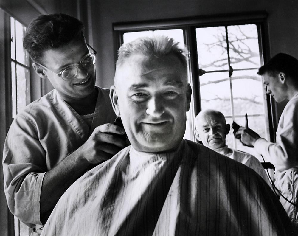 Florian haircut.jpg