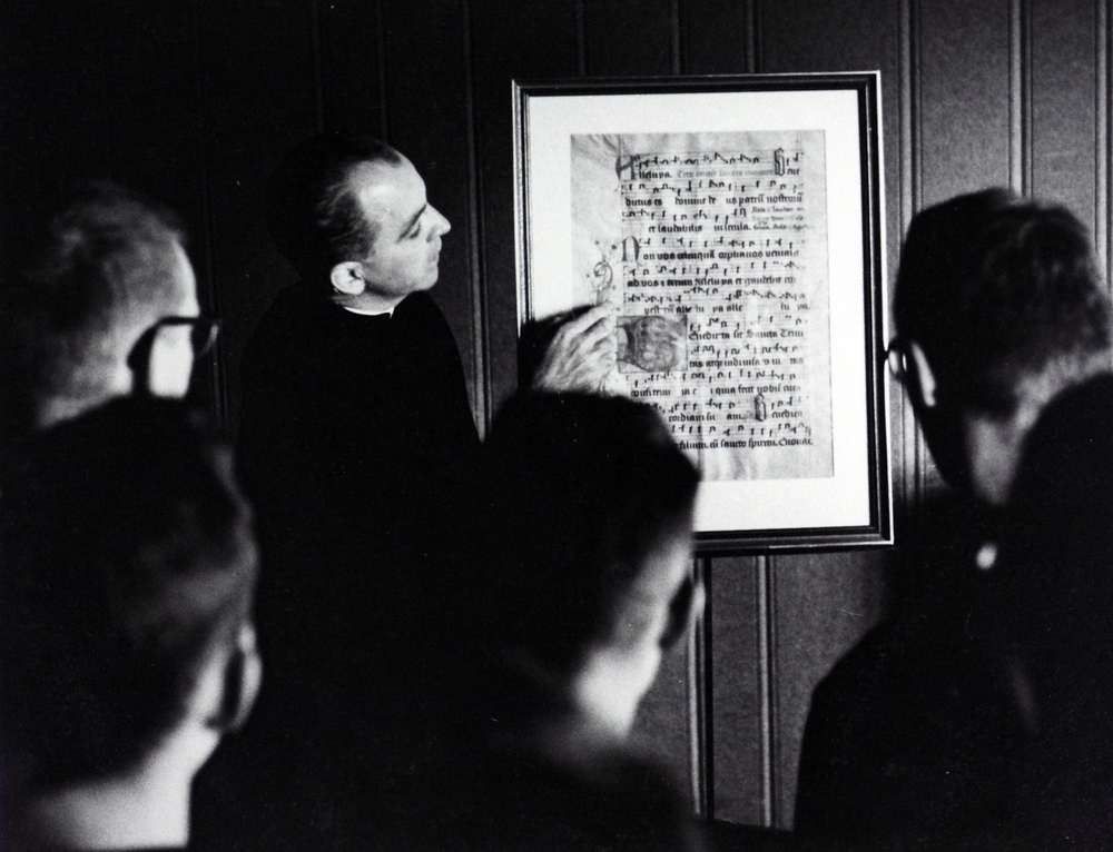 monks and old document.jpg