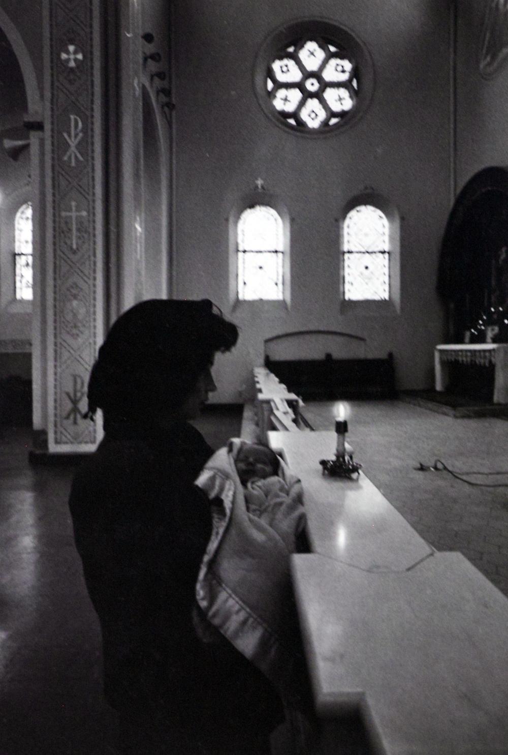 woman at altar.jpg