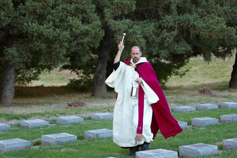 CemeteryProcession_2015 - 11.jpg